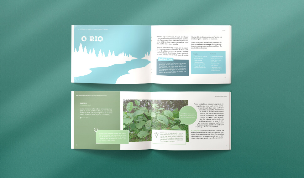Brochura Bioneiva