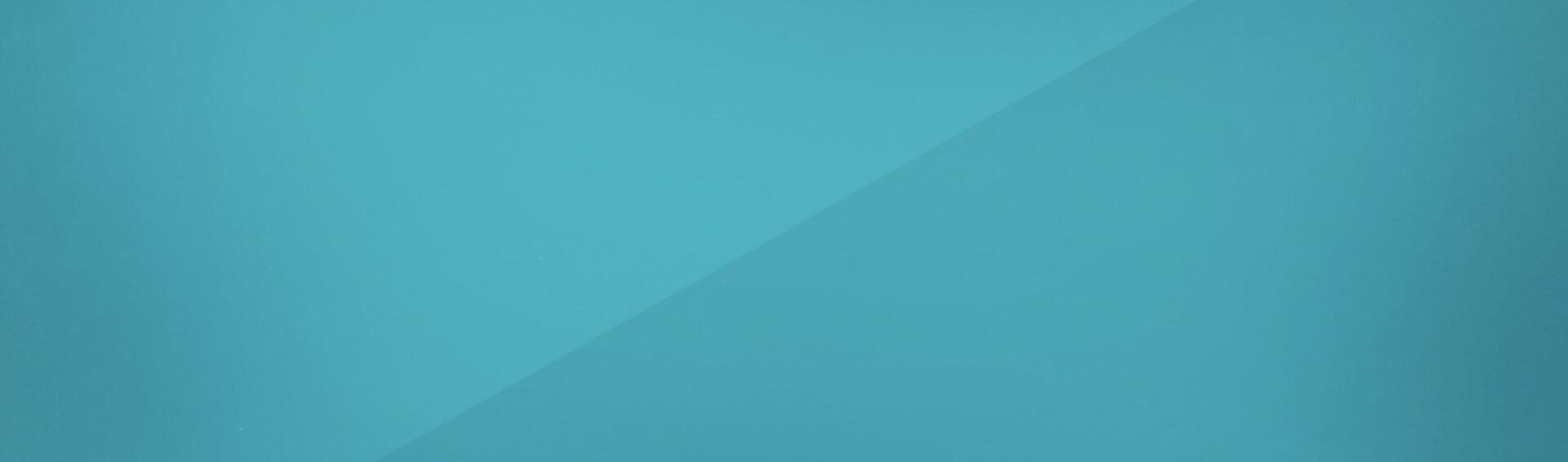 Background azul