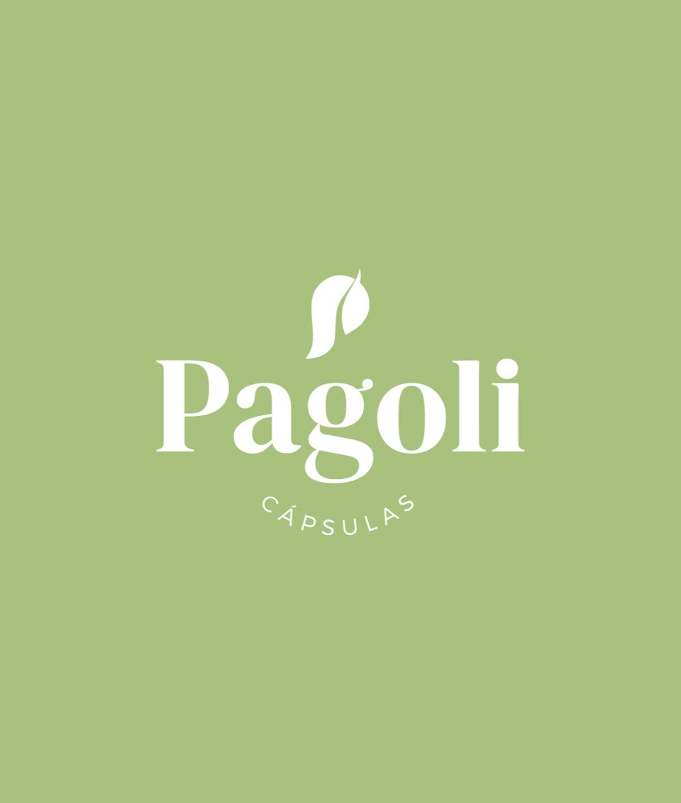 Branding Pagoli