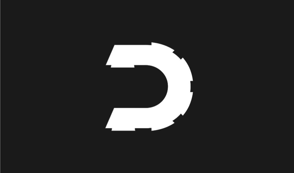 Logotipo Dimacer