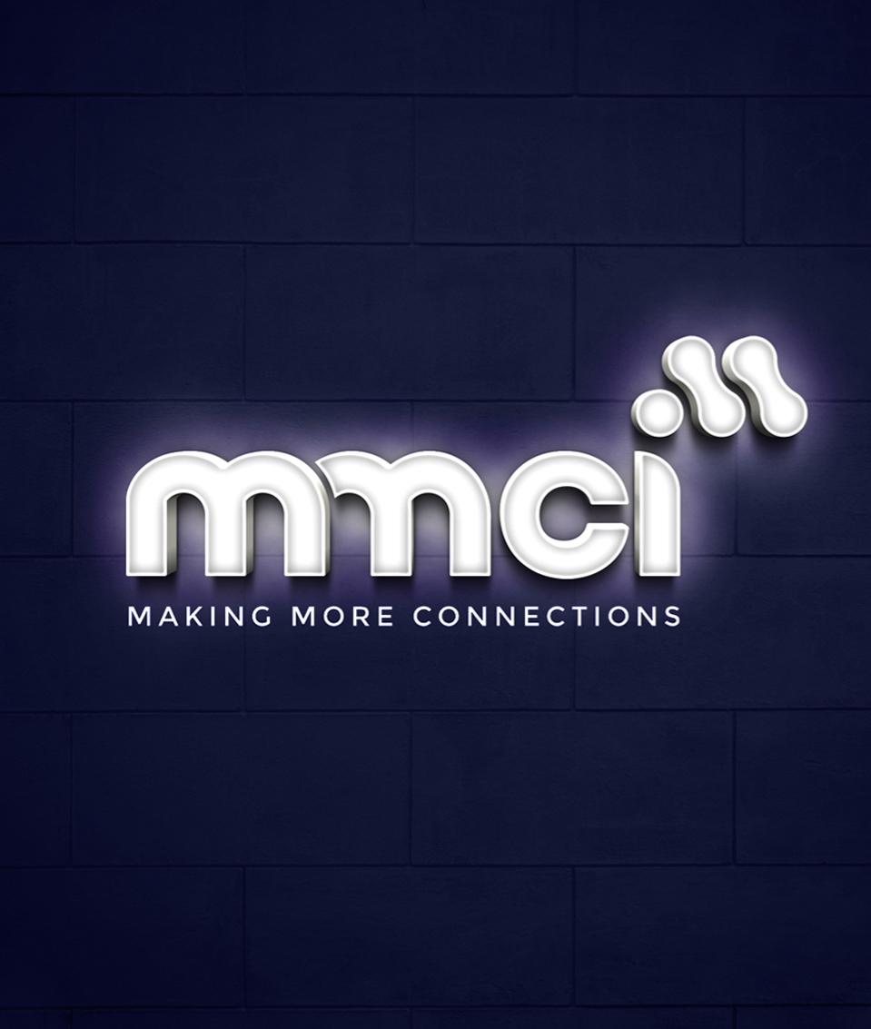 Branding MMCI